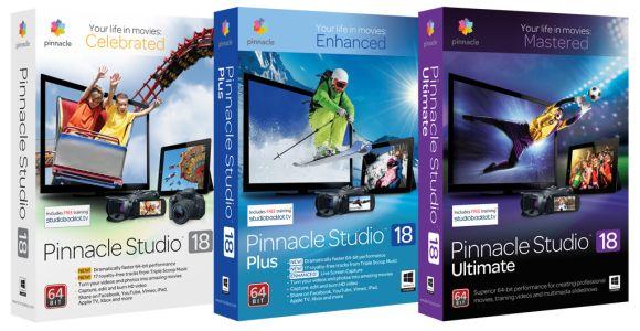 http://www.thg.ru/technews/images/18-241214.jpg