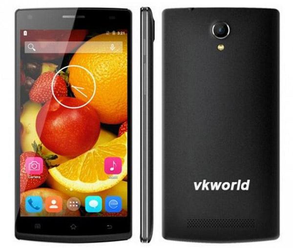 TinyDeal: Купоны на смартфоны:BLACKVIEW Alife P1 Pro,VKWORLD VK560, TCL P332U,TCL M2U, OUKITEL U2,Cubot X15,KINGZONE N5