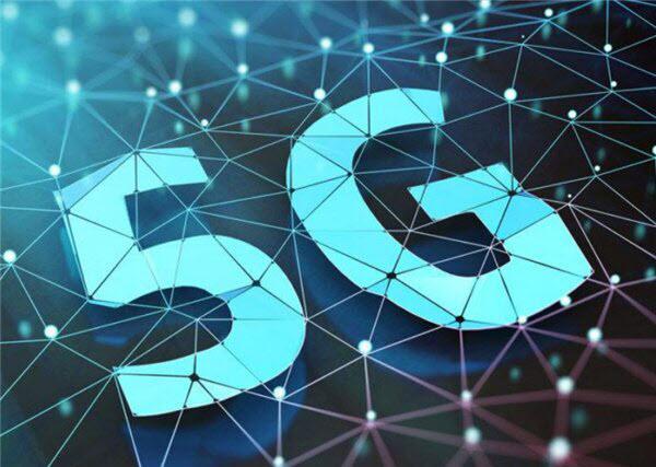 Samsung заявила о готовности заменить Huawei для развертывания 5G в Европе