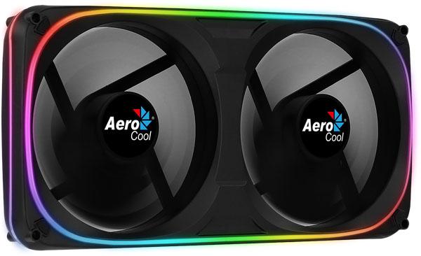 AeroCool Astro 24