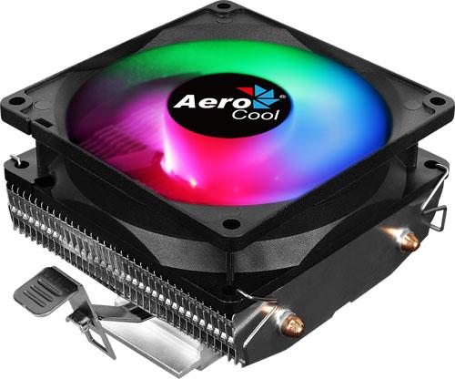 AeroCool Frost 2