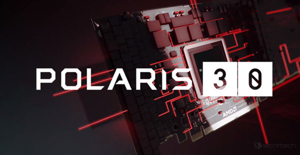 amd_polaris_30-240918.jpg