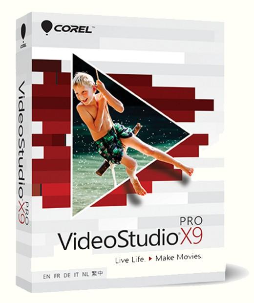 http://www.thg.ru/technews/images/corel_videostudio9_2-200216.jpg
