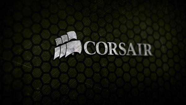 Corsair планирует выйти на рынок игровых мониторов