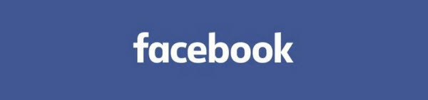 Facebook готовит «убийцу» для Apple Watch