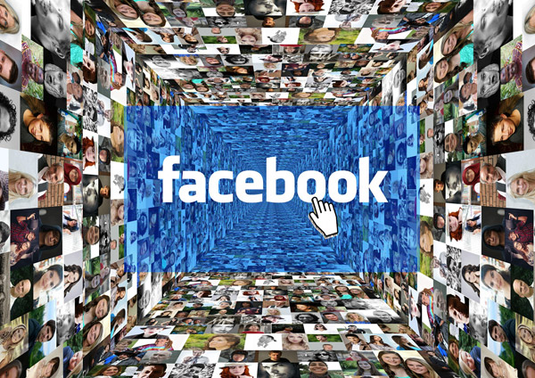 Facebook и Universal Music Group заключили лицензионное соглашение