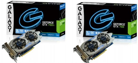 galaxy_geforce_gtx_750_gc