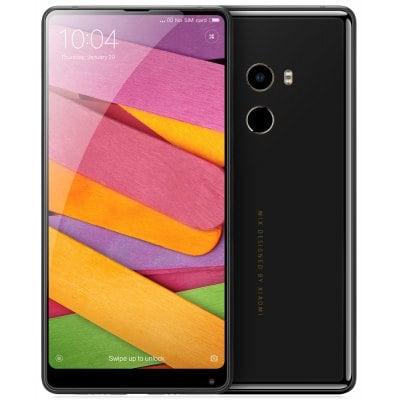 Купить xiaomi mi выгодно держатель смартфона android (андроид) mavic combo дешево