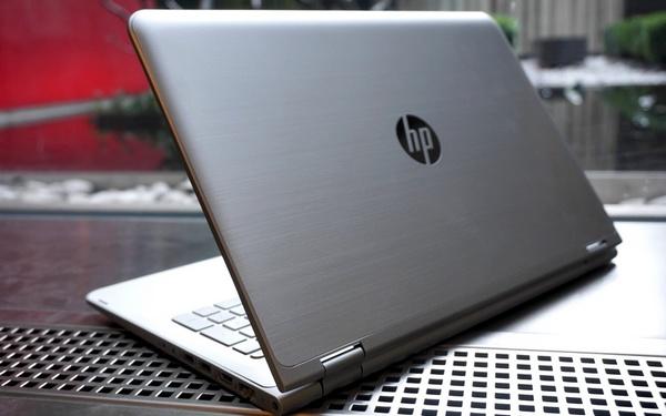 Hp pavilion x360 и envy x360 обновленные ноутбуки