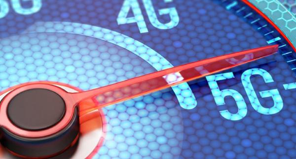 Первый 5G-смартфон HTC появится не раньше второй половины 2019 года