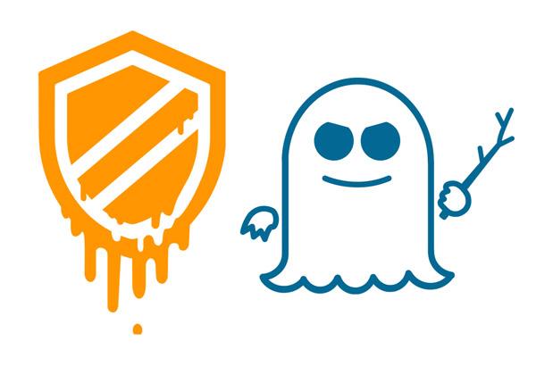 Intel выпустила исправленную заплатку от уязвимости Spectre
