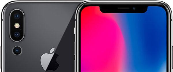 Одна из моделей iPhone 2019 года может получить тройную камеру