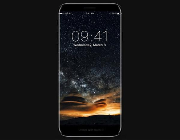 iPhone 9 и iPhone 9 Plus