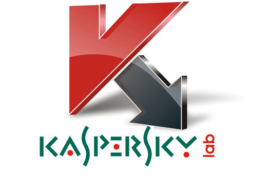 Kaspersky Anti Targeted Attack Platform