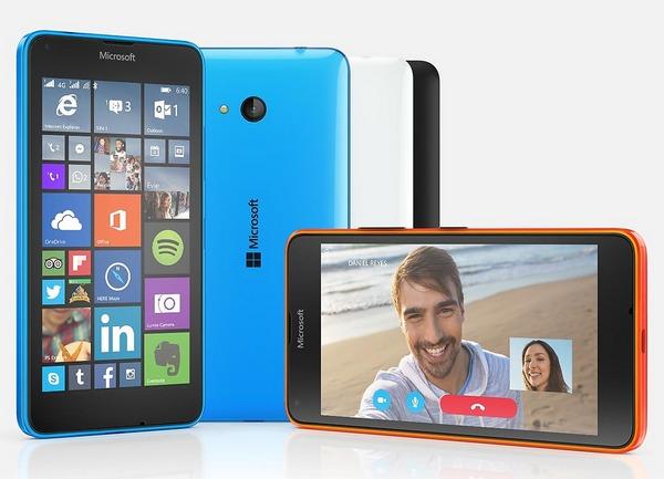 [HILO OFICIAL] Microsoft Lumia 640