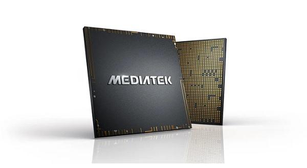 В MediaTek рассказали о начале работы над технологией 6G