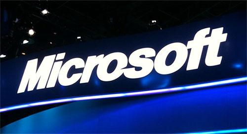 Бесплатный переход с Windows 7 на Windows 8.1