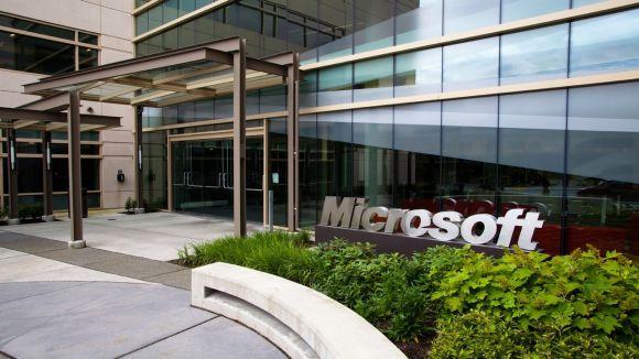 Microsoft цены