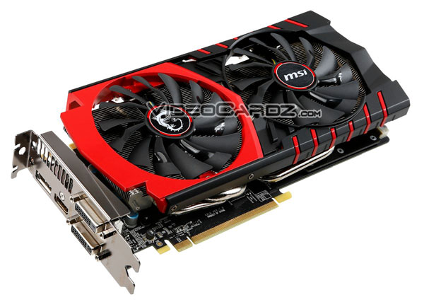 msi_geforce_3