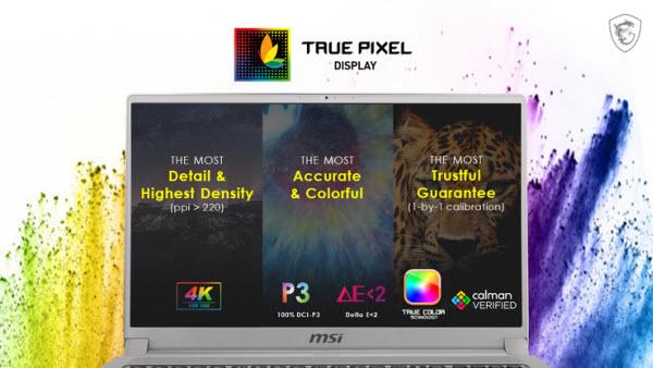 LG Display будет поставлять mini-LED панели для планшетов iPad Pro нового поколения