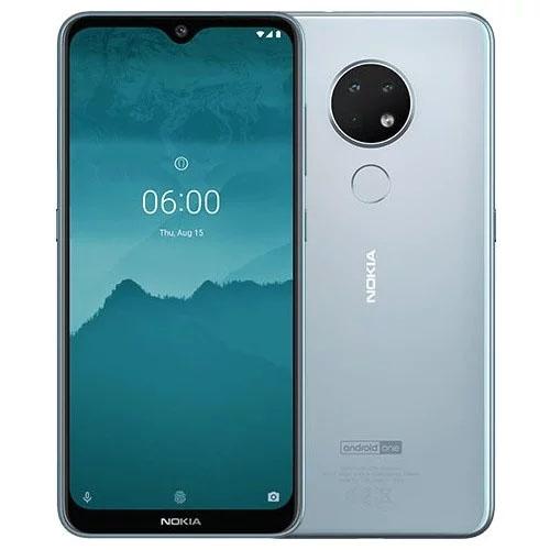 Большая утечка о Nokia 1.3 и Nokia 5.2