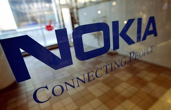 Nokia возвращается