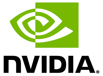 Nvidia Geforce GTX Volta