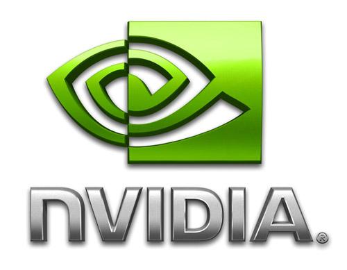 Рассекречен новый GPU от Nvidia
