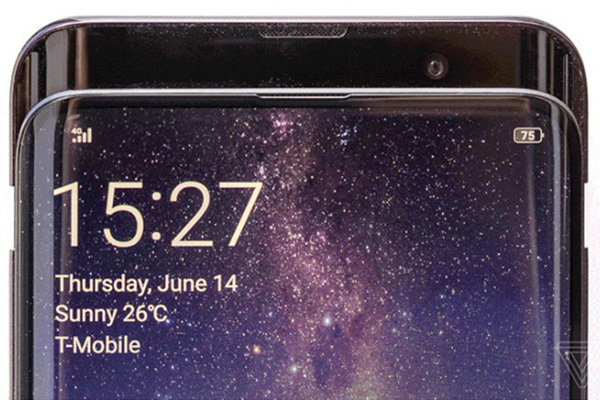 Oppo выпустит смартфон с 10 Гбайт оперативной памяти   THG.RU