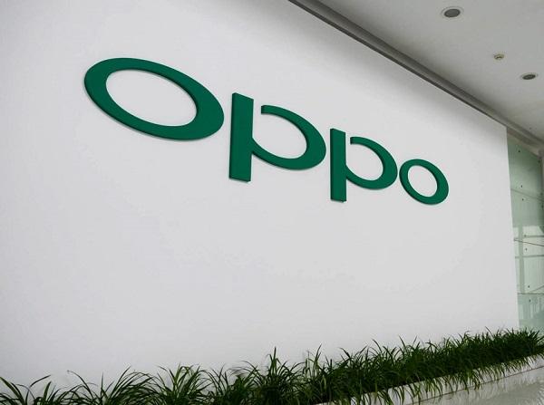 Новый смартфон OPPO появился в базе TENAA