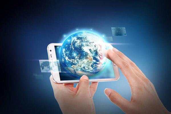 AMOLED-дисплеи впервые в истории стали дешевле LCD