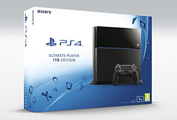 Star Wars Battlefront I, II, III: Sony PlayStation 4 вернула себе звание самой популярной консоли в США