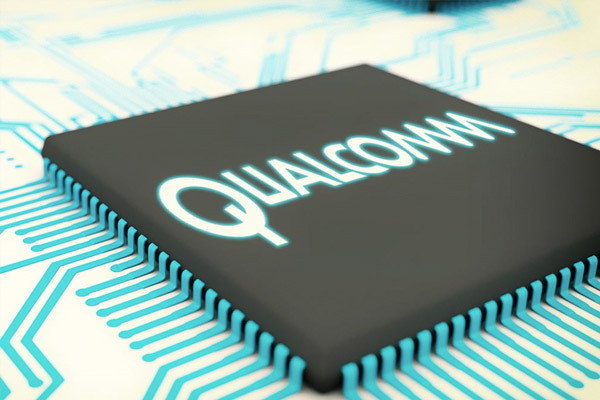 Qualcomm Snapdragon 630, 635 и 660