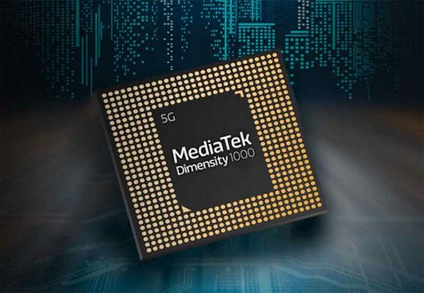 Снижение цен на Qualcomm Snapdragon 765 может повлиять на заказы чипов MediaTek 5G