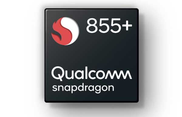 Анонс чипсета Qualcomm Snapdragon 855 Plus
