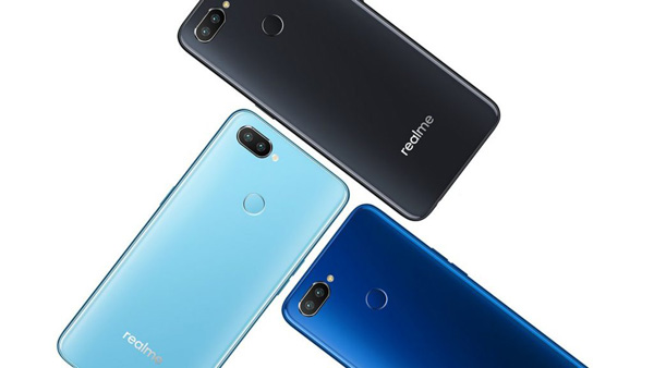 Image Result For Realme