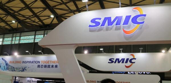 Крупнейший китайской производитель чипов SMIC может попасть под санкции США