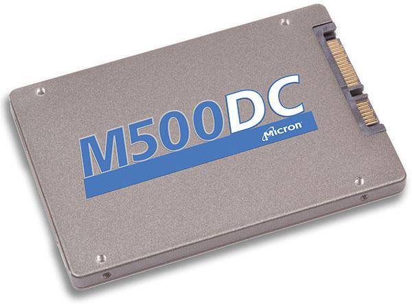 ssd_micron_m500dc_800_gb_01