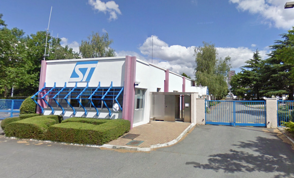 stmicroelectronics_factory_rennes_france_001