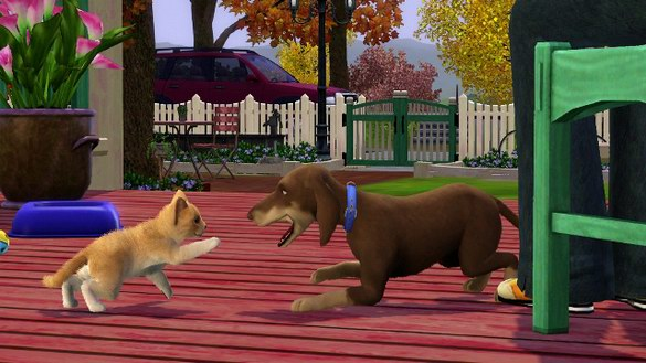 http://www.thg.ru/technews/images/the_sims_3_pets_1-050611.jpg