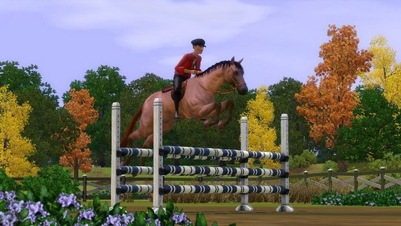 http://www.thg.ru/technews/images/the_sims_3_pets_2-050611.jpg