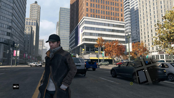 watch_dogs_pc_performance_01