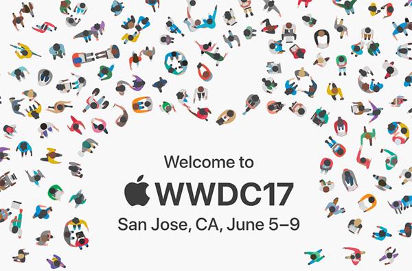 Ожидаемые новинки WWDC 2017